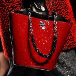 125_handbag-rossa-balenciagadotjpg