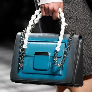 126_handbag-balenciaga-con-catenedotjpg