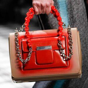 127_handbag-con-catenedotjpg